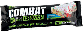 Musclepharm Combat Crunch Bar (63g)