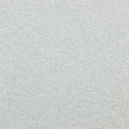0,5m Bündchen - uni - Beige  Meliert