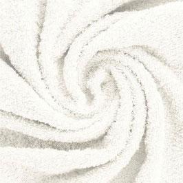Badeponcho  - Wähle die Farbe