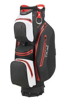 TiCad Cartbag DRY FO 14 Premium Waterproof