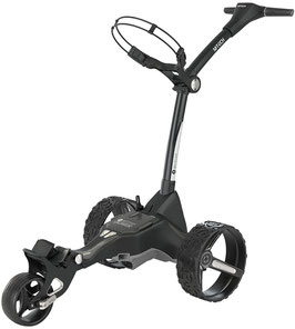 Motocaddy M-Tech Elektrotrolley