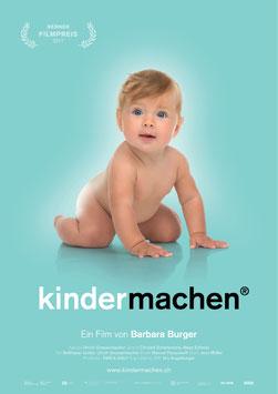 DVD-09 - Kinder machen (deutsch)