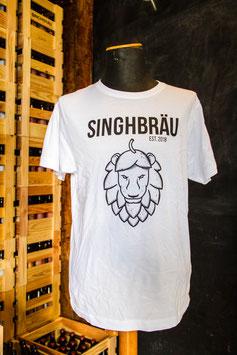 SinghBräu Shirt