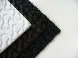 オールソール EVA「白」10mm