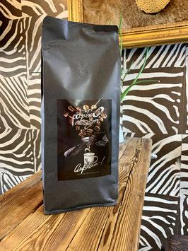 Espresso positivO. 1000g