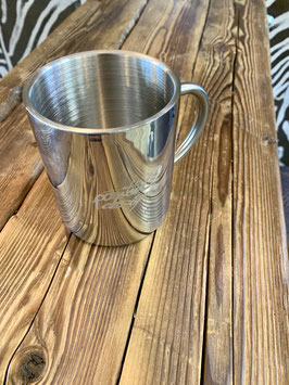 POSICUP Deluxe Tasse