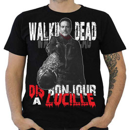 Tshirt Negan