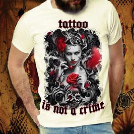 T-shirtTatoo