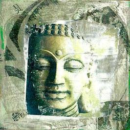 Buddha 0523