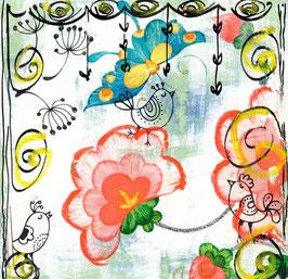 Blumen 0642