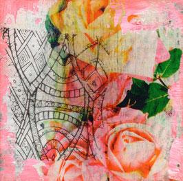 Blumen 0640