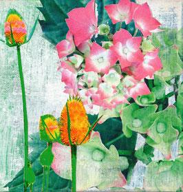 Blumen 0606