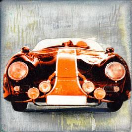 Auto 1206 Oldtimer