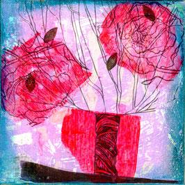 Blumen 0638