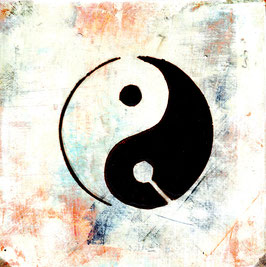 Buddha 0502