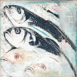 Fische 0709