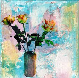 Blumen 0639