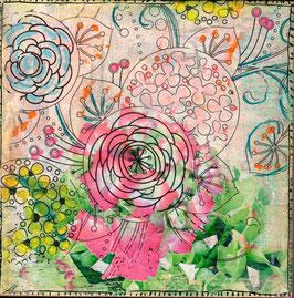 Blumen 0646