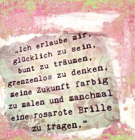 Text / Sprüche Ich erlaube.....1314