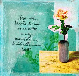 Blumen 0643