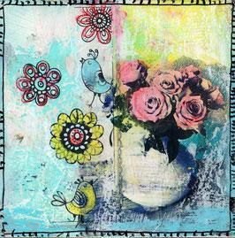 Blumen 0641