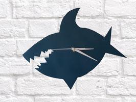 Horloge requin