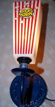 la lampe pop corn