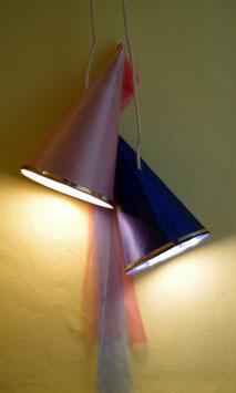 lampe fées