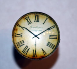 boutons horloges (autres)