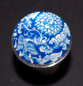 bouton de commode style chinois n°2