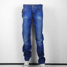 WE ARE REPLAY JEANS SLIM