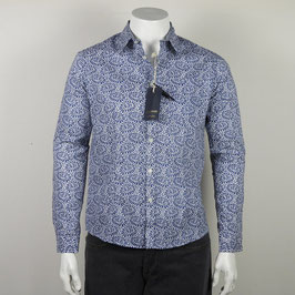 PREMIUM by JACK JONES CAMICIA SUPER SLIM FIT