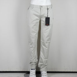 RARE PANTALONI SLIM FIT