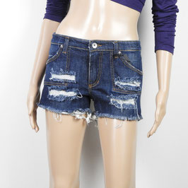 COCCAPANI TREND SHORTS