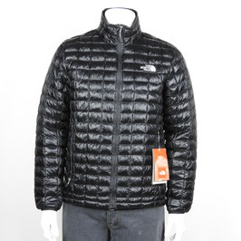 THE NORTH FACE PIUMINO