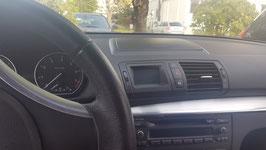Datendisplay 1er BMW E8x