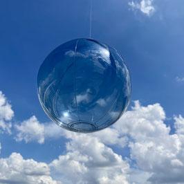【紫外線で発色!】サニーカラー・ビーチボール