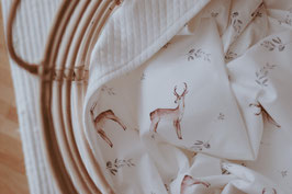 Babydecke deer