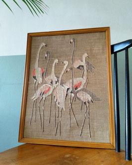 Flamingo  |  18.689.O