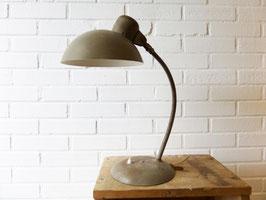 Bureaulamp SIS  |  15.012.L