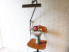 Architecten wandlamp  |  15.047.L