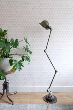 Jielde 3 arms lamp  |  18.743.L