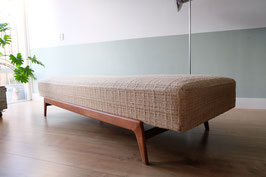 Pastoe daybed  |  19.1000.M