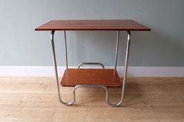 -ON HOLD- Vintage sidetable  |  18.533.M