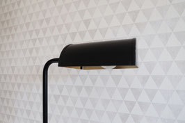Abo Randers vloerlamp  |  18.733.L