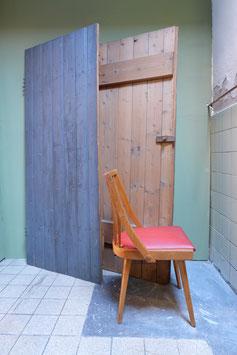 Set oude deuren  |  17.463.O