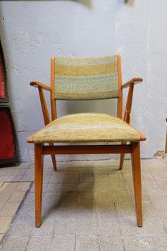 -SOLD- Casala stoel  |  17.480.M