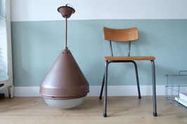 oude hanglampen  |  16.161.L