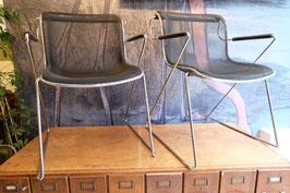 Castelli, Charles Pollock Penelope stoelen  |  19.998.M