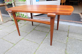 Vintage dubbelzijdige salontafel |  18.624.M